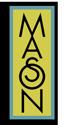 Mason Architecture & Design